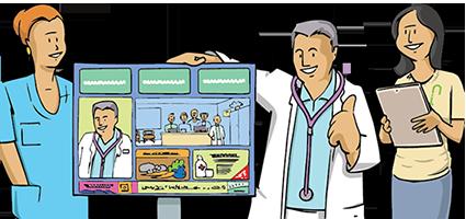 Affordable, Effective Dental Websites