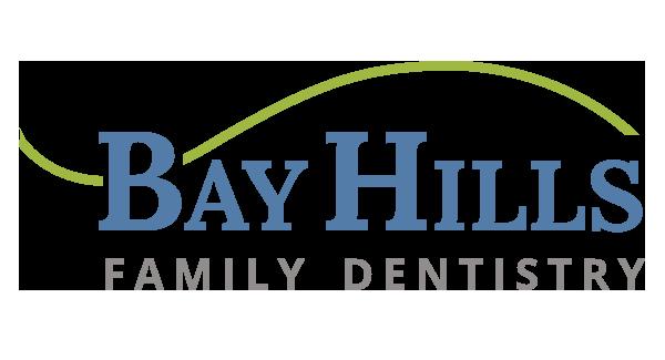 Bay Hills Family Dentistry Logo