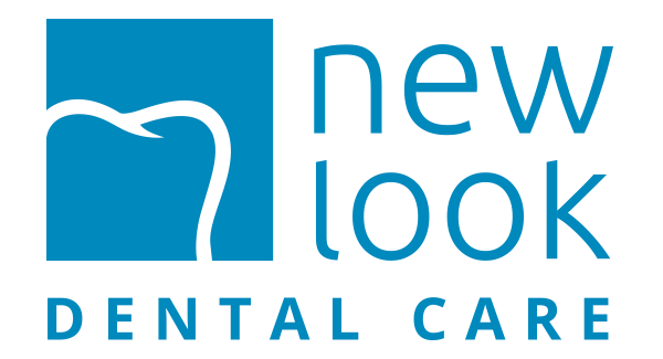 New Look Dental Care Logo