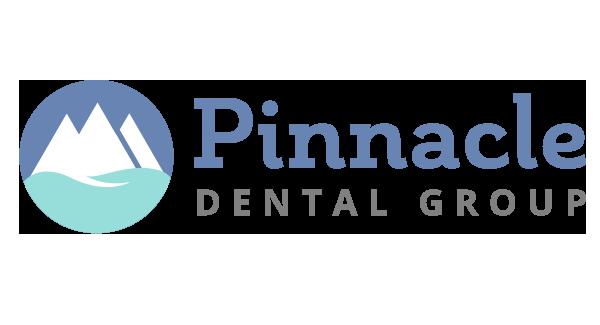 Pinnacle Dental Group Logo