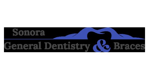 Sonora Dentistry & Braces Logo