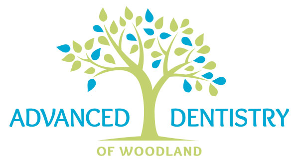 Advanced Dentistry of Woodland logo