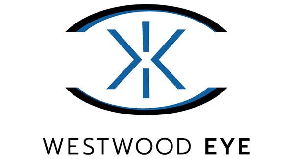 Westwood Eye Logo Design